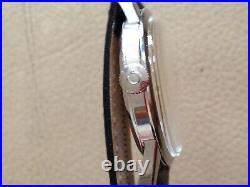 Genuine Rare Vintage Omega 30 Series Wristwatch Calibre 269 C1960's Working