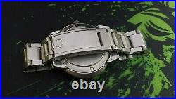 OMEGA DYNAMIC GENEVE AUTOMATIC VINTAGE 70's RARE SWISS WATCH