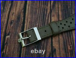 OMEGA DYNAMIC GENEVE TWO-TONE VINTAGE 70's RARE SWISS WATCH