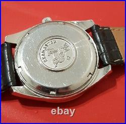 OMEGA SEAMASTER Chronometer F300 HZ RARE VINTAGE