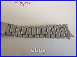 Omega 1171 633 CRS vintage moonwatch 145.022 1171/633 rare 861