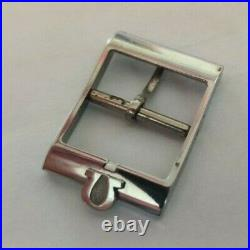 Omega Buckle 16 mm Original Vintage Rare Parts