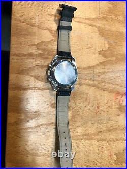 Omega Speedmaster Professional Pre-Moon 105.012 Rare, Vintage 1966