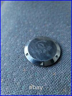 RARE Omega Speedmaster Premoon Cal. 321 145.012-67 SP Original Vintage Case Back
