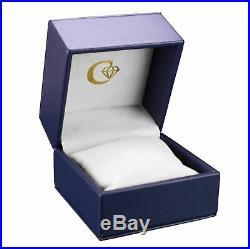 RARE Vintage Omega Louis Brandt 18K Gold Perpetual Calendar 34mm 175.0302 Watch