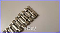Rare Vintage Bracelet OMEGA Speedmaster 1171