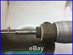 Rare Vintage Omega Speedmaster 105.003 Ed White Pushers