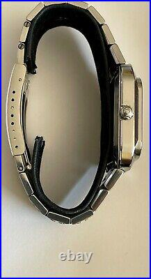 Vintage Ultra Rare Omega Constellation Chronometer Officially Certified Automat